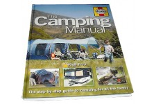 The Haynes Camping Manual