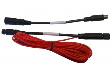 Camos Caratec Adaptor Cable