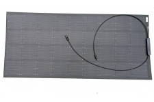 Ventura Portable Power Pb100 Battery Pack