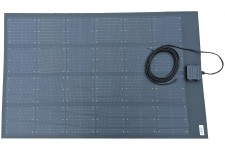 Ventura Portable Power SPV280 Solar Panel