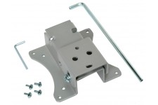 B-Tech Basic Wall Mount With Tilt