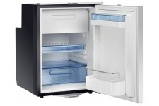Dometic CRX 50 Compressor Fridge