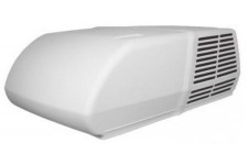 Coleman Mach 10 230V Air Conditioning Unit