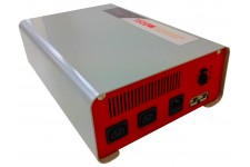 1500W EZA Inverter for use with EZA Power-pack