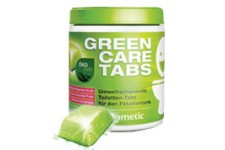 Dometic Powercare Tabs - Green
