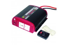 Pro Power Q 12V 1800W Inverter