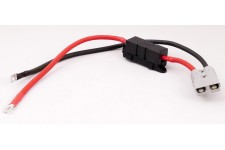 Cable for Connecting EZA to Inverter C8123