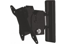 B-Tech Tilt / Swivel TV Mount