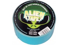 Alien Tape 48mm X 20M