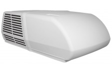 Coleman Mach 3+ Air Conditioner - 230V Complete