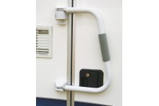 Fiamma Security Handle 31cm 03513a01