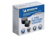 Pair of Sensors for Michelin TPMS