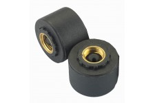 Pair of Sensors for Fit2Go TPMS (Tyre Pressure Monitoring Sy