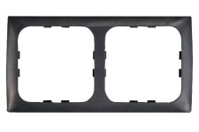 2 Way Plate Surround