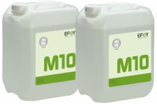 Efoy 10l Fuel Cartridge Box Of 2