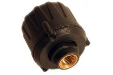 High Pressure Sensor - For TC Series Tyrepal