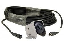 Camos Jewel V1 Camera with 13M Cable
