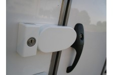 Fiamma Safe Door 04688-01