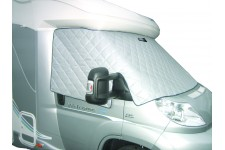 Thermo Windscreen Cover Soplair (Merc Sprinter 1995- May2006