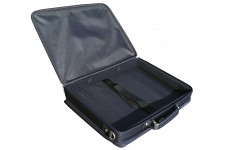 "Avtex Bag for 21"" / 24"" DRS TVs"