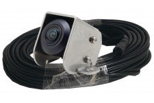 Camos Jewel Plus V1 Camera with 13M Cable