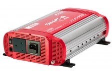 NDS 2000W Pure Sine Inverter with Priority Switch