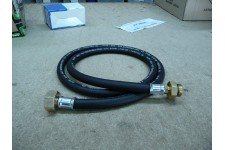 Gaslow Reserve Cylinder Connection Hose