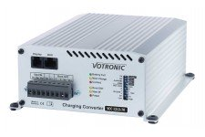 Votronic 3328 Battery-to-battery charger VCC 1212-70