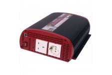 Pro Power Q 12V 600W Inverter
