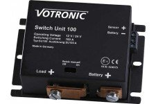 Votronic 2072 Switch Unit 100