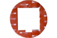 3M Adhesive Pad for Fit2Go Receiver