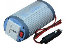 Pro Power Q 150W 12V-230V Inverter