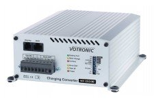 Votronic 3329 Battery-to-battery charger VCC 1212-90