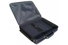 "Avtex Bag for 18"" To 21"" DRS TVs"