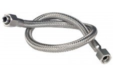 Gaslow 2nd Cylinder Connection Hose 0.6m
