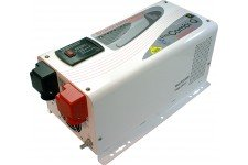Sterling P/S 24V 3500w Inverter/Charger