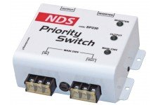 NDS Smart Inverter Priority Switch