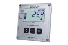 Votronic 1248 LCD-Charge Control S (only for Charging Conver
