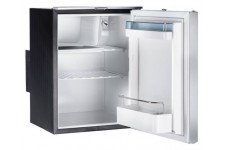 Waeco Coolmatic CRP-40 Fridge