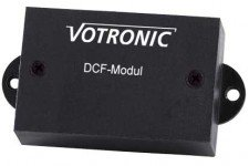 Votronic 2062 DCF-Modul (for order no. 1253)