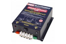Power Service PWS 4-25 Charger