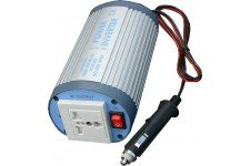 Pro Power Q 150W 24V-230V Inverter