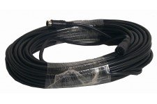 Camos Camera Extension Cable: 18m
