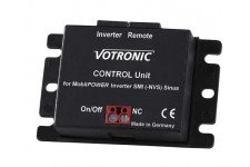 Votronic 2065 Control Unit for MobilPOWER Inverter