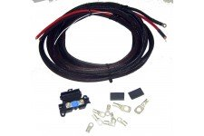 Airva 12V/24V Wiring Connection Kit