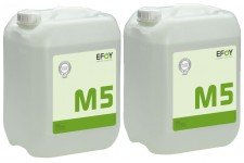 Efoy 5l Fuel Cartridge Box Of 2