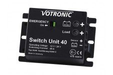 Votronic 2071 Switch Unit 40