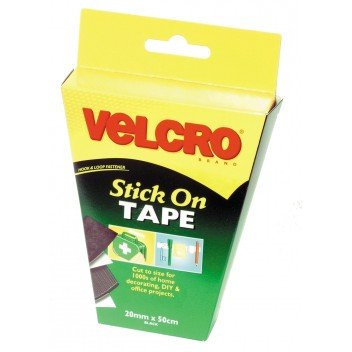 Image for Velcro Strip
