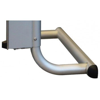 Image for Lower mounting rail kit for BR Bike Lift