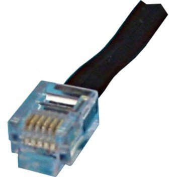 Image for Votronic 2008 Control Cable with 8 Pins 5M length